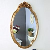 (kkjj430)줄리아 거울 골드