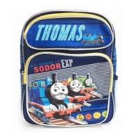 [미국직수입] 토마스 소풍가방 (DS-201)