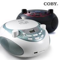 코비 USB/MP3/CD플레이어 MP-CD880