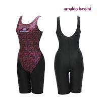 아날도바시니 여성 수영복 ASWU7566
