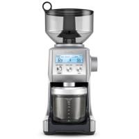 브레빌 전자동 커피 그라인더 BCG820