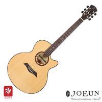 [데임] NEW 어쿠스틱 기타 릴리즈 70 BEAUTY C 유광