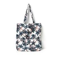 [베네]야자수 가방