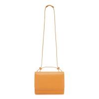 Fennec Most Bag 005 Mandarin
