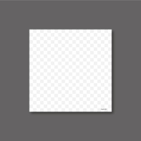 [mmim] 단메모지 (14) 칸 (W)