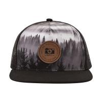 [히피트리] Treeview Hat