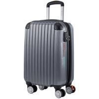 트래블하우스 T1692 픽스R 20인치 기내용 캐리어 여행가방