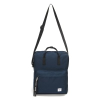 FENNEC C&S 2WAY POCKET BAG - NAVY