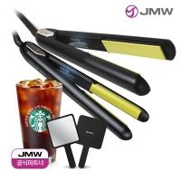 JMW 전문가용 무빙쿠션 고데기 W6001  MA/RA