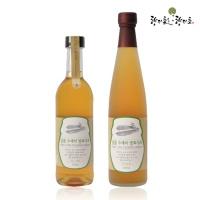 향지촌 달콤 수세미 발효식초 250ml