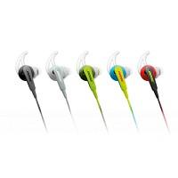 [리퍼브] 보스 SoundSport in-ear 이어폰