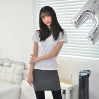 [3장 단독할인] 기본 티셔츠 남자여자 흰색반팔
