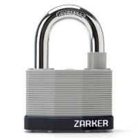 자커 철판자물쇠 N70A