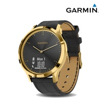 가민 스마트 워치 GARMIN VIVOMOVE HR PREMIUM