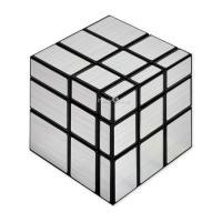 치린 미러 큐브 (실버) - 유진