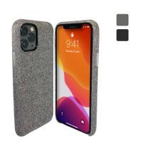 아이폰11 프로 MAX용 GNOVEL 스미스마스크 케이스