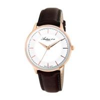 앤드류앤코 RIPON AC08R 스위스쿼츠 시계