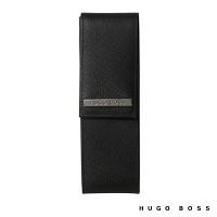 휴고보스 어드밴스 펜 파우치 2구 /  Advance Pen Kit