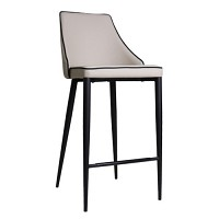 bontail bar chair