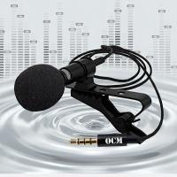 OCM 개인방송용 핀마이크