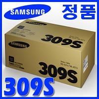 삼성 정품 MLT-D309S D309 309S 309 MLTD309S MLTD309 MLT309S MLT309 ML-5510N/5510ND/5512N/6510ND/6512N