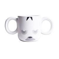 TiTI cup