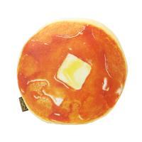 MARU DE PAN 베개 쿠션 팬케이크