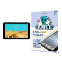 에어리언쉴드 태블릿PC용 충격흡수 액정보호 방탄필름-LG G패드 2 10.1``(V940)