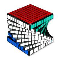 9x9 Edison 큐브 - 신광사