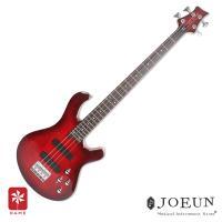 [데임] 베이스 기타 FALL & PAUL 250 폴앤폴-250 STBC