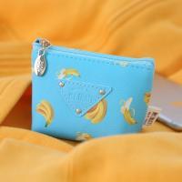 과일 동전지갑