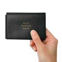 하이타이드 [DF074] [CLASSIC] CARD HOLDER