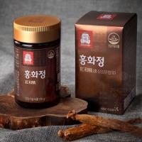 [정관장]  홍화정 230gx1병 (추석특판)