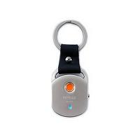 [USB 충전] 휴대용 모기퇴치기(키홀더형) - 모그원 / 반영구사용