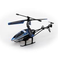 YD-927  헬리콥터
