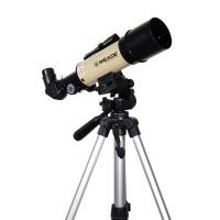 미드 ADVENTURE SCOPE 60 60mm 굴절망원경