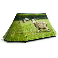 [FieldCandy] Animal Farm