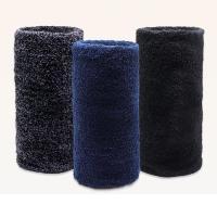 겨울을 따뜻하게 원아더 하프 넥워머 방한용품