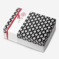 [인디고샵] 꽃내음 하드 상자 대 (2개)