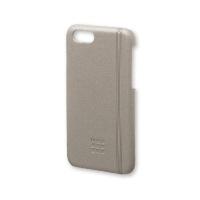 몰스킨 T 아이폰7 하드케이스 케이스/그레이
