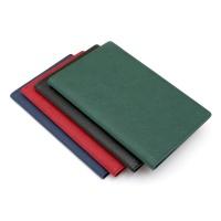 커버 리필 핸디 슬림형 재생 사피아노 (New) 4 Color [O2412]