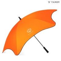 탠디 T프레임 70장우산