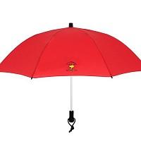 헬리녹스 x 스누피 우산