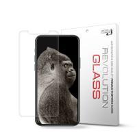 프로텍트엠 아이폰11프로맥스 0.3T 강화유리 액정필름