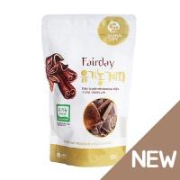 페어데이 유기농 계피 (130g)