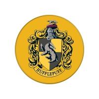 해리포터 후플푸프 Harry Potter Hufflepuff