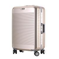 프레지던트 PJ8136 24인치 화물용 캐리어 여행가방