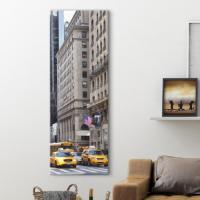 cu636-뉴욕빌딩거리_대형노프레임
