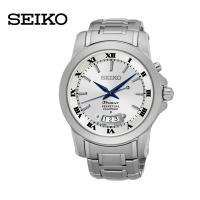 세이코 프리미어 시계 SNQ145J1 공식 판매처 정품