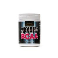 BCAA 300g [100% 원료]